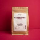 ingvi Hagebuttenpulver, Rohkostqualität Bio 500g