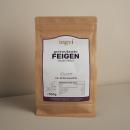 ingvi Getrocknete Feigen, Rohkostqualität Bio 500g